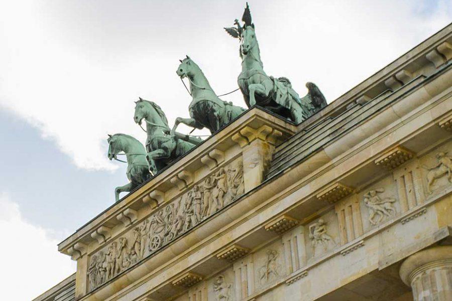 Land Berlin: Genehmigungsvorbehalt zur Umwandlung von Miet- in Eigentumswohnungen