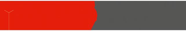 wiras-logo