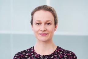 Team Consultia Steuerberatungsgesellschaft Berlin