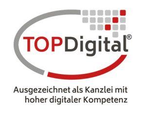 Topdigital-logo
